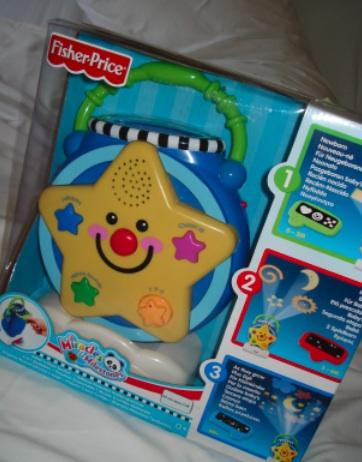 primer-juguete-1.jpg